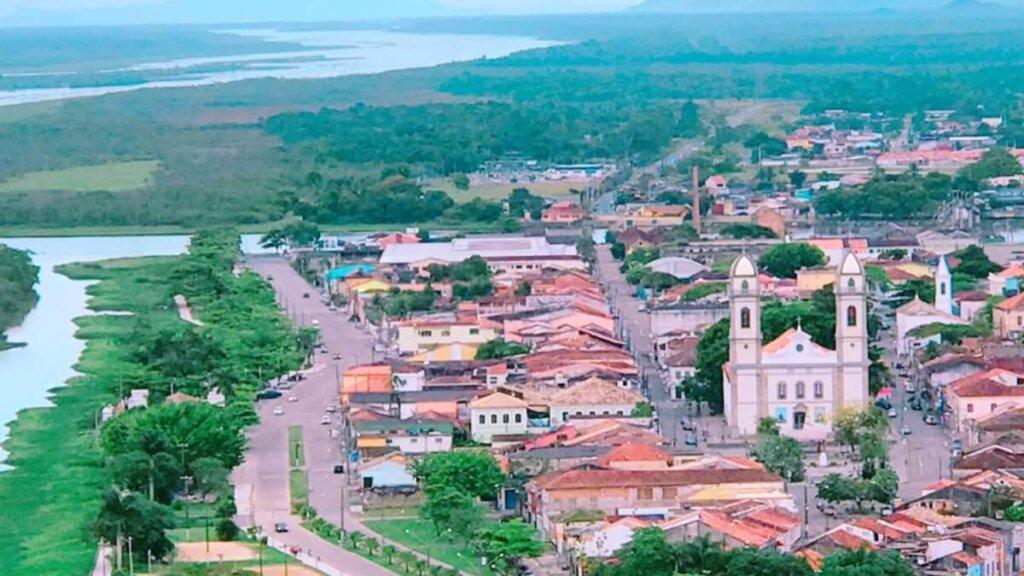 国際結婚でカタカナ苗字になりました【実体験】サンパウロ州イグアペ
