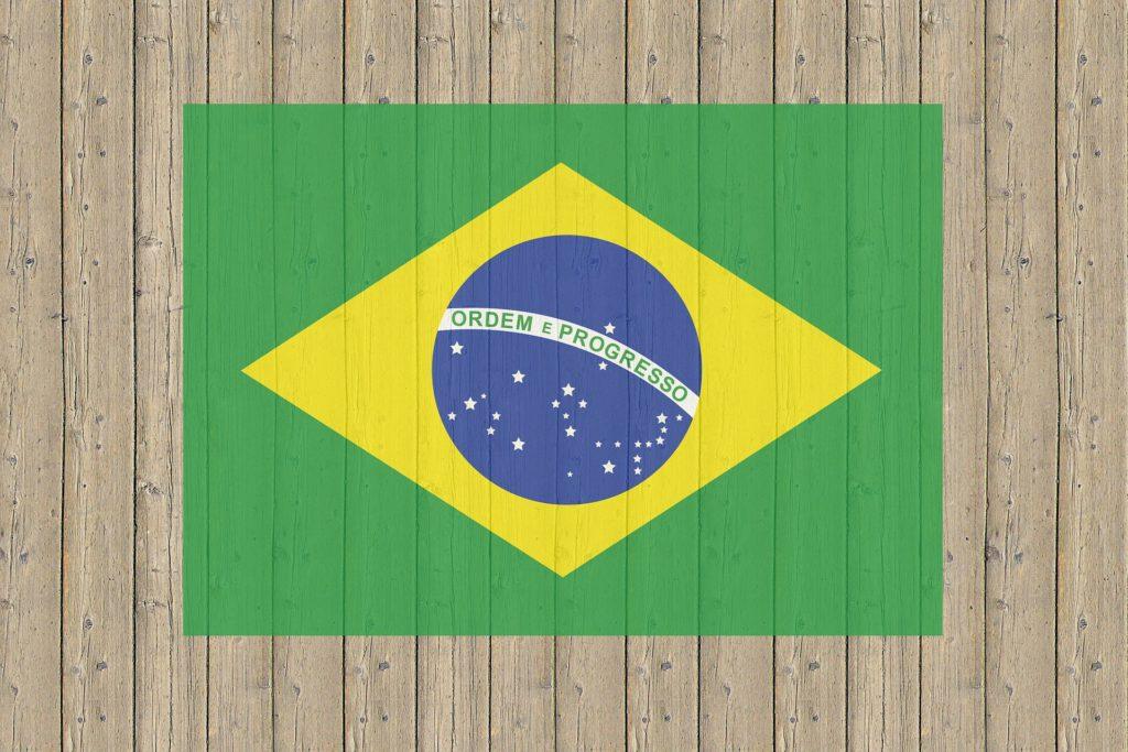 ブラジル石鹸PHEBOフェボを見つけたきっかけ