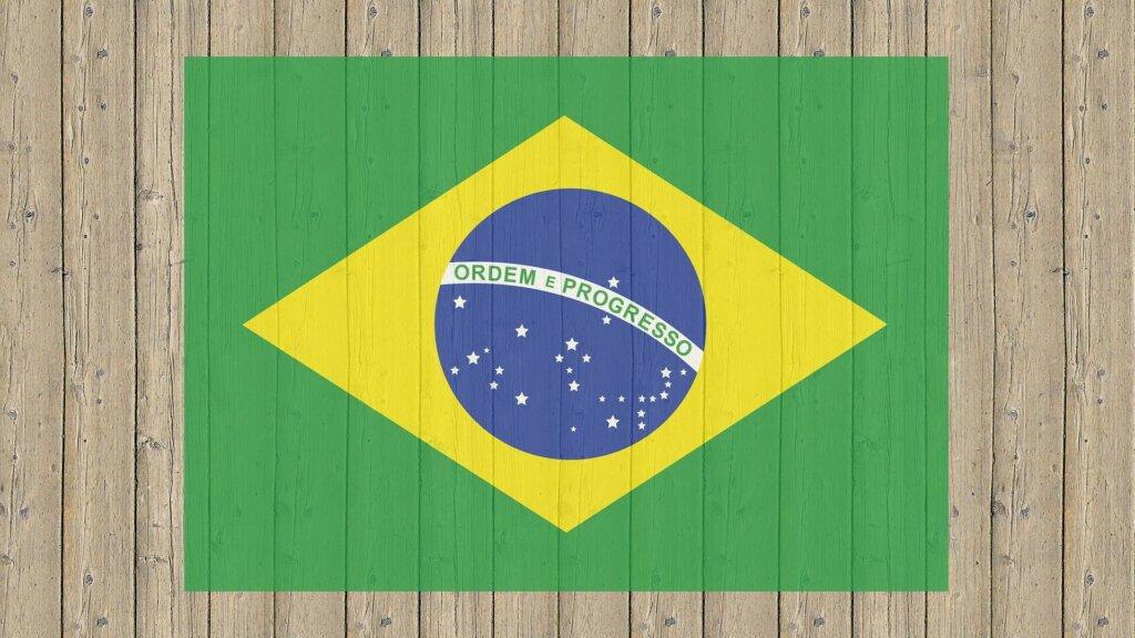 ブラジル旅行前に知っておきたい!ブラジルで英語は通じる?
