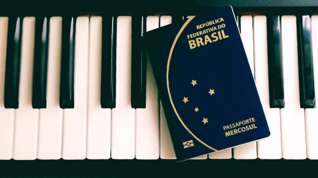 ブラジル人夫の来日失敗エピソード【ブラジル人と国際結婚】