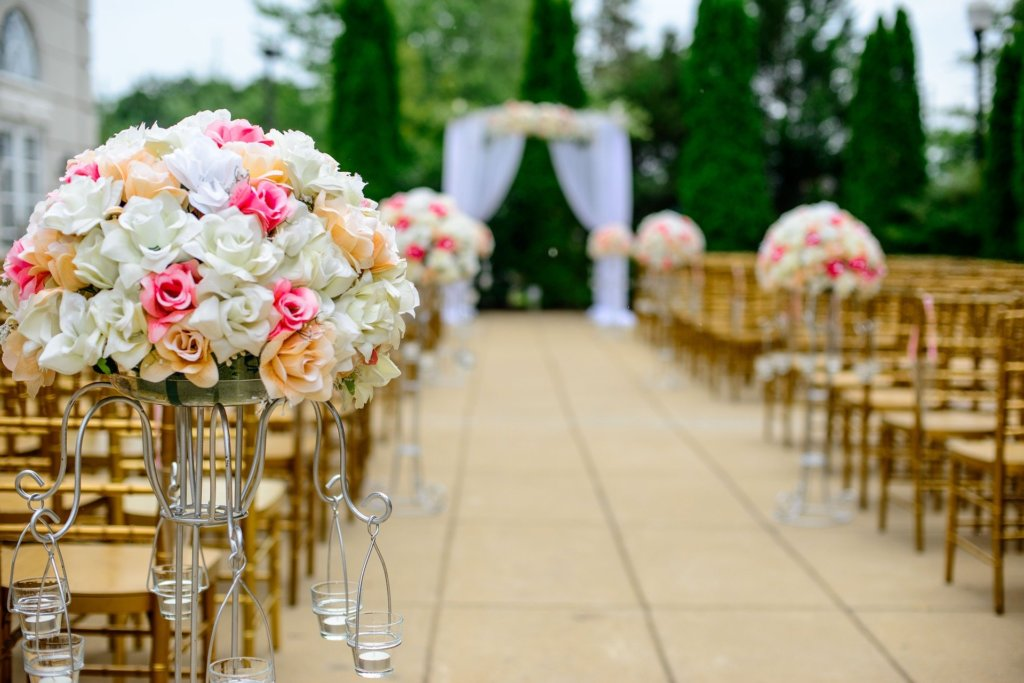 地方公務員の結婚事情